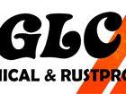 GLC Mechanical & Rustproofing