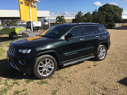 PRICE DROPPED MUST SELL
