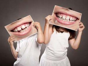 Dental Receptionist & Administrator