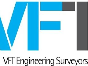 Engineering Survey Assistant/Trainee