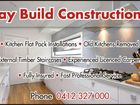 JAY BUILD CONSTRUCTIONS