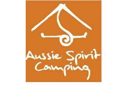CAMPER TRAILER HIRE   Aussie Spirit Campers   www.aussiespiritcamping.com   Phone  ...