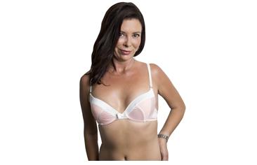 Sensual & very sexy, relaxing, full body rub.   French Lingerie, Stockings & Stillett...