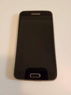 Mobile Phone VGC
