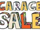 HOUSE CLEARANCE GARAGE SALE Items from toys , tools , garden and furniture