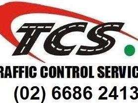 Experienced Work Site Controllers required  MUST have current Ticket Prepare a Work Zone Traffic Management Plan  (or Select & Modify TCP - Red Ticket) Based in Ballina for work in Northern NSW Contact Traffic Control Services (02) 66862413
