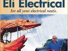 Eli Electrical