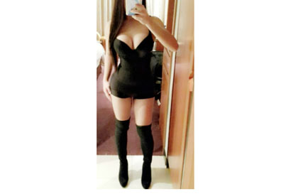 daily escorts adult classifieds