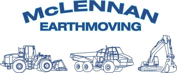 McLennan Earthmoving has a position available for an experienced Administration Assistant. It is...