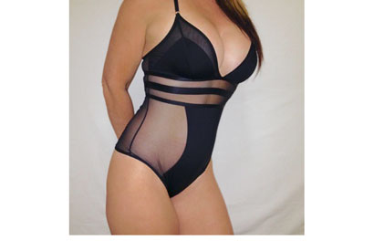 advertiser adult services personals w4m Western Australia
