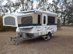 Electric roof lift, internal shower and toilet plus external shower,roof racks, 120w solar panel, of...