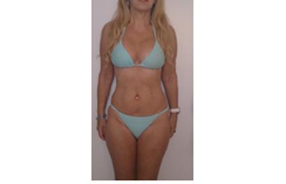 Profile: Location: Toowoomba Age:50's Hair: Long Blonde Body Type: Slim, Curvy Dres...