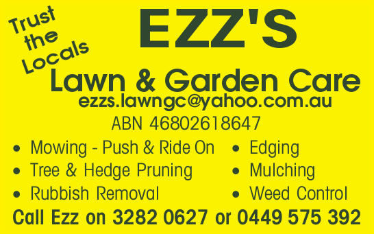 ezzs.lawngc@yahoo.com.au