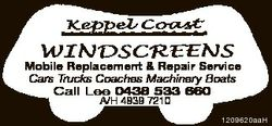 Mobile Replacement & Repair Service Cars Trucks Coaches Machinery Boats Call Lee 0438 533 660 A...