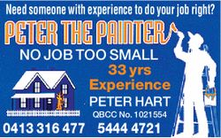Need someone with experience to do your job right?