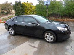 2013, 2.4 litre, metalic black, tinted windows, auto, 38,300klms, vgc, $19,950