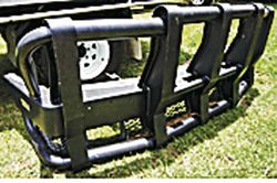 Used Bull Bars over 200 in stock