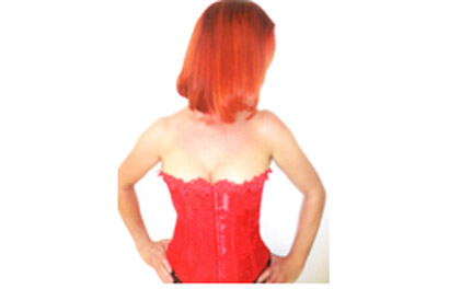 Hi I'm Averil and I want to be your play girl.... I have gorgeous long red hair , pale englis...
