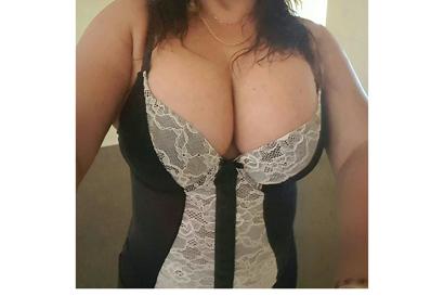 find girl for sex nsa hookup Queensland