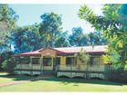 Cooroibah Classic Modern Queenslander style home