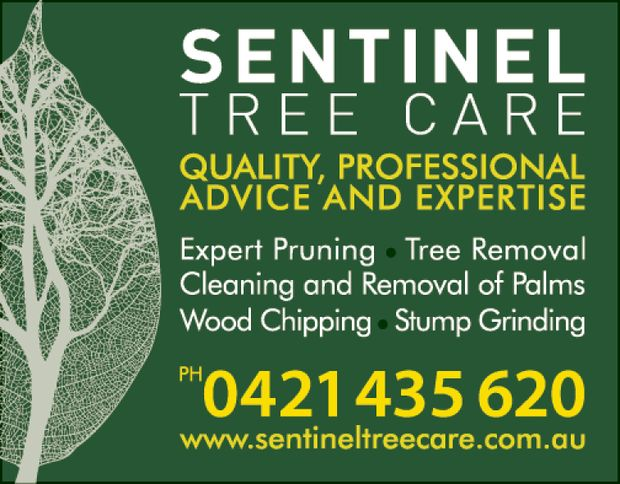 QUALITY, PROFESSIONAL ADVICE AND EXPERTISE