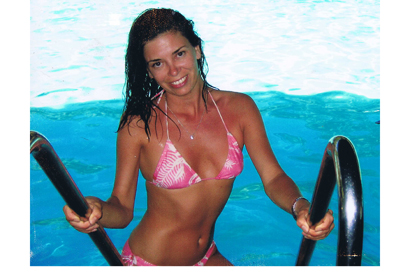 About me:   I'm a passionate, caring, down to earth, 30yo Aussie with a petite firm body...