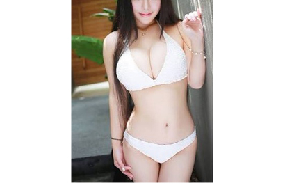 i want to be an escort back page personals Western Australia