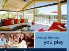 Everything you need for you home addition change the way you play Inspire your lifestyle Patios | Verandahs | Carports Shelters | Insulated Roofing Nambucca Heads 6569 4588 Coffs Harbour 6650 9816 Grafton 6643 5088 Yamba 6645 8355 spanline.com.au Eastcoast Building & Renovations BLN 250287C (R)