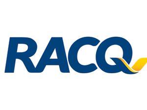 Education Officer - RACQ
