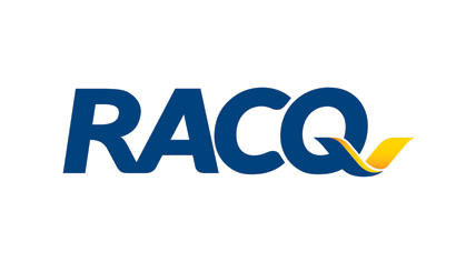RACQ is a local organisation formed to champion the rights of Queensland motorists, and pro...