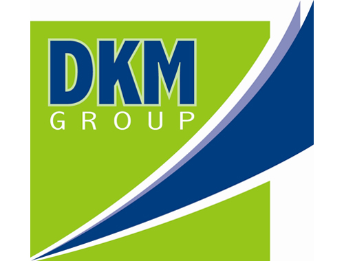 DKM Group, one of Coffs Harbour's largest and long-established accounting firms is re...