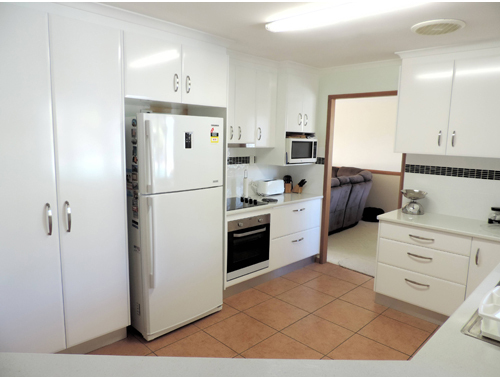 Millers Kitchens