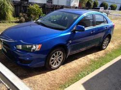LANCER HATCH