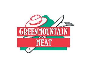 Greenmountain Food Processing Pty Ltd •Labourers •Knife hands •Packers
