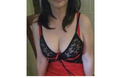 Sexy Vietnamese, DD Bust, Hot, Sz8.