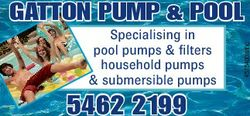 Specialising in pool pumps & filters household pumps & submersible pumps 5462 2199 4575400aa...