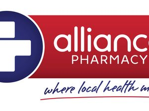 Pharmacist - full or part time