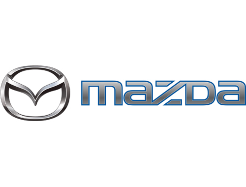 Seeking a Qualified Automotive Technician to join one of Brisbane's leading Mazda Dea...