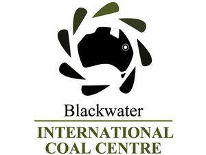 Blackwater International Coal Centre Manager