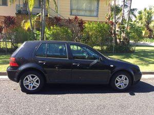 2007 AUTO 4 Cylinder Holden Viva