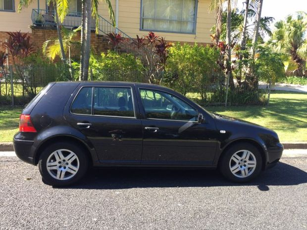 , 5 Door Hatch, SRS Airbags, Abs, Air Con, Power Options, Drives Good, Serviced, Aug 2017 Rego, E...