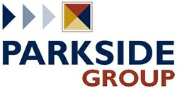 Parkside Timber is currently seeking applications for sawmill bench operators at their hardwood sawm...