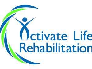 Accredited Exercise Physiologist - Coffs Harbour