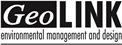 Office Coordinator - Environmental, Planning & Engineering Practice