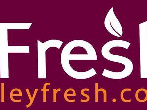 Fresh food retailer