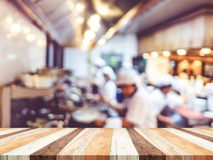 Chef/Cook - The Kilcoy Exchange Hotel