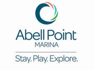 Abell Point Marina Requires Casual Dredge Skipper Master V MED III 4 hours a day Monday - Friday Please send resume to ross@abellpointmarina.com or contact 0400 914 669.