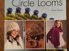 Book - Learn New Stitches on Circle Looms