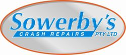 Sowerby's Crash Repairs Pty Ltd is a large independently owned insurance and manufacturer approved A...