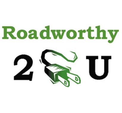 Roadworthy 2 U   RWC   Safety Certificates   Gas Certificates   Modification Plat...